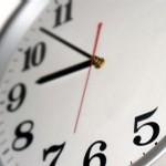 horaires des magasins et administrations